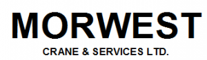 Morwest Crane and Services