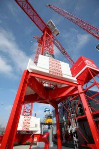 crane services calgary